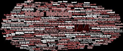 media-monday-144