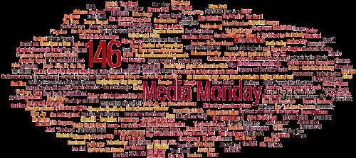 media-monday-146