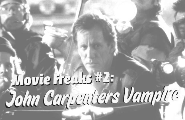 2-john-Carpenters-Vampire