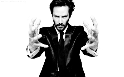 keanu_reeves_black_and_white-1280x800