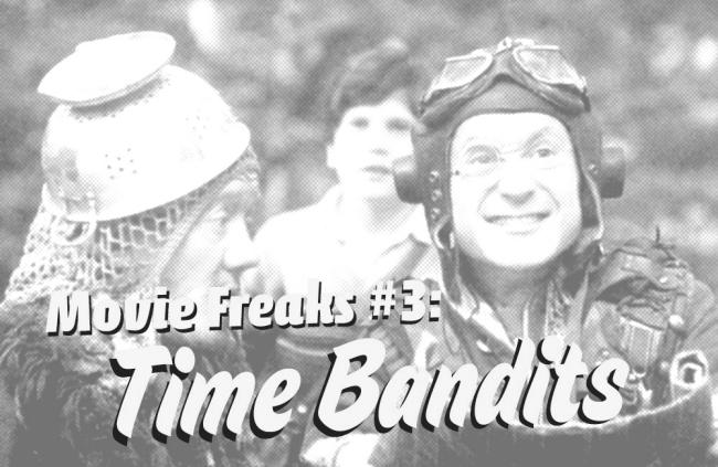 3-time-bandits