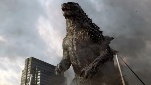 godzilla-2014-picture-movie-hd-1920x1080