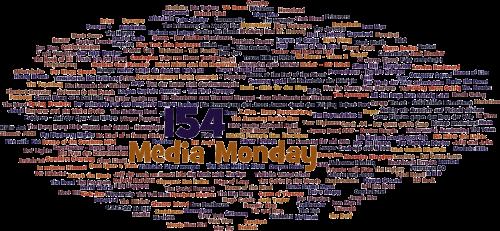 media-monday-154