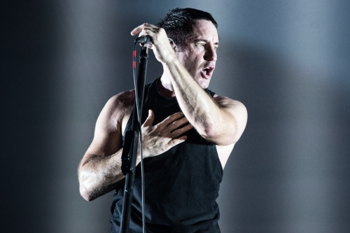 trent-reznor-of-nine-inch-nails-at-made-in-america-2-radio-com