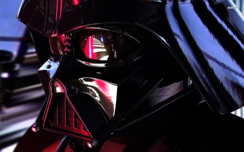 16451-darth-vader-1680x1050-movie-wallpaper