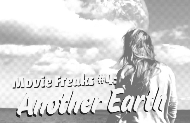 4-Another-Earth