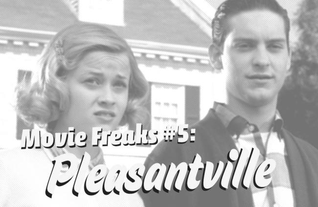 5-Pleasantville