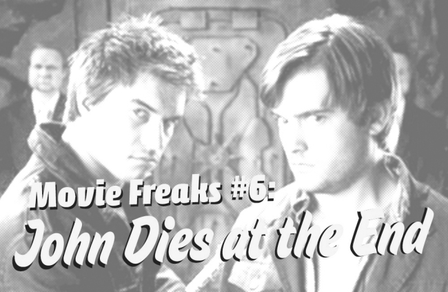 6-John-Dies-at-the-End