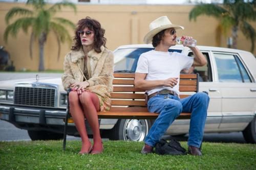 DallasBuyersClub-photo1