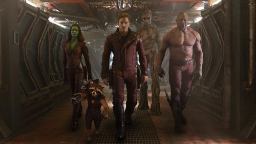 Guardians-Of-The-Galaxy-Teaser-Trailer-News-We-Live-Film