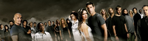 LOST-Complete-Series-Banner-Main-Cast-lost-20218475-2526-713