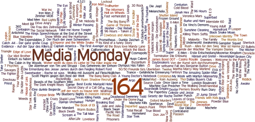 media-monday-164