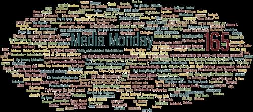 media-monday-165