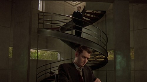 movies_jude_law_gattaca_movie_stills_ethan_hawke_1920x1080_3239