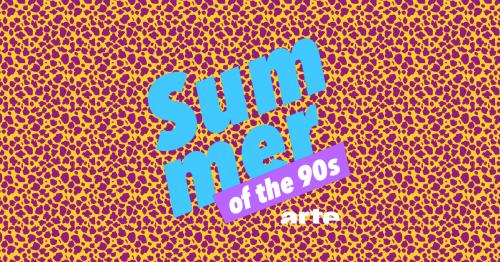 summerofthe90s