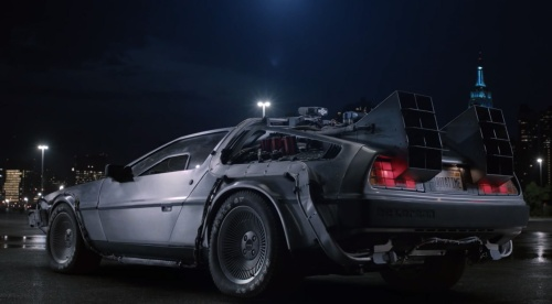 GE-Back-to-the-Future-Commercial-The-Future-is-Now