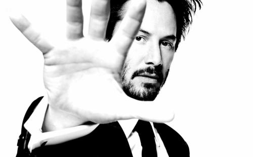 keanu-reeves-hot-man-wallpaper-105521110