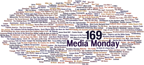 media-monday-169 (1)
