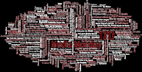 media-monday-170