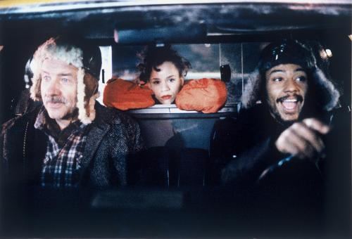 still-of-armin-mueller-stahl,-rosie-perez-and-giancarlo-esposito-in-night-on-earth-(1991)-large-picture
