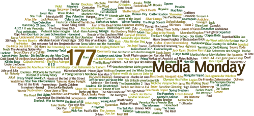media-monday-177