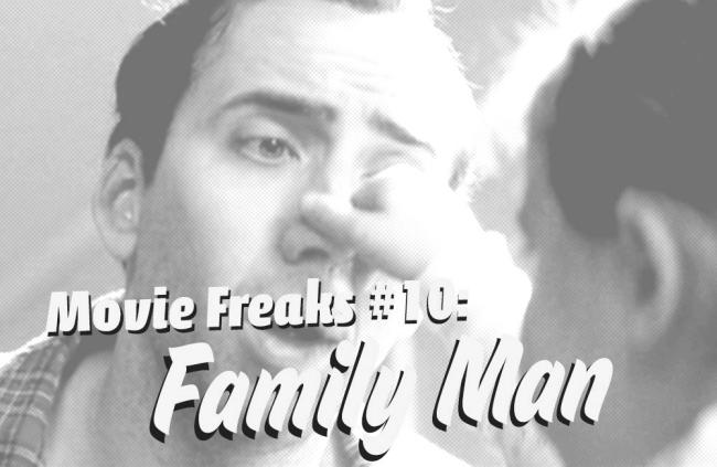 10-family-man