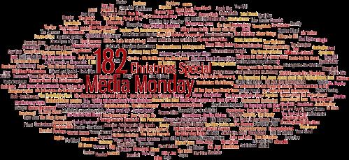 media-monday-182