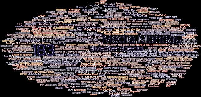 media-monday-183
