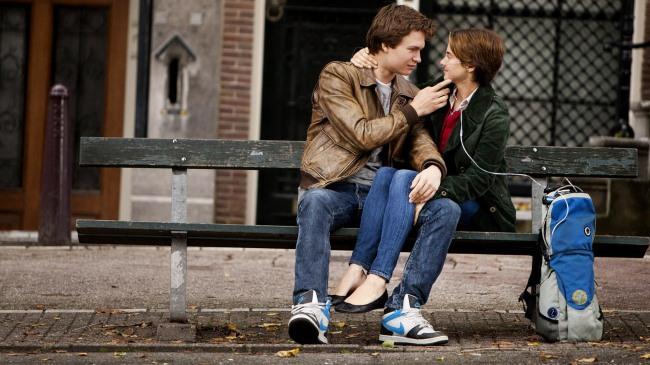 the-fault-in-our-stars-movie-wallpaper-539426d71bbb9