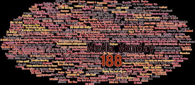 media-monday-188