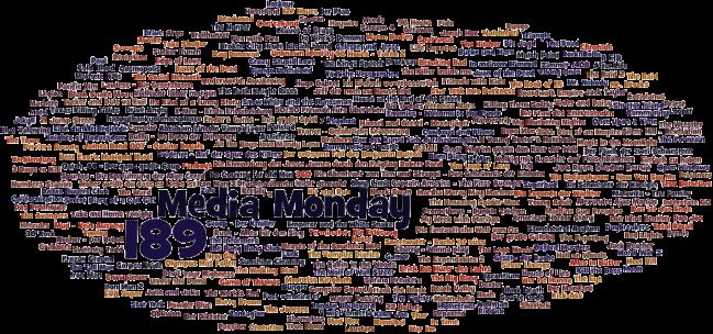 media-monday-189