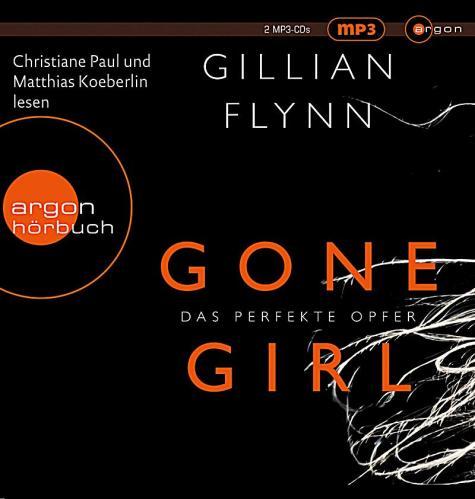 gone-girl-das-perfekte-opfer-hoerbuch-071864824