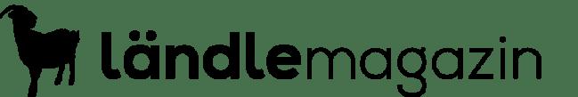 LM_Logo_lang_RGB-02