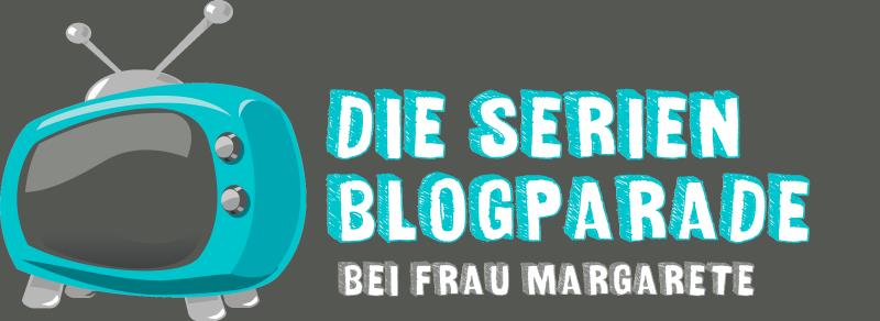 Serienblogparade