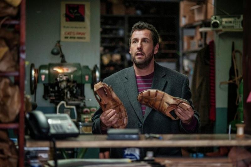 adam-sandler-the-cobbler