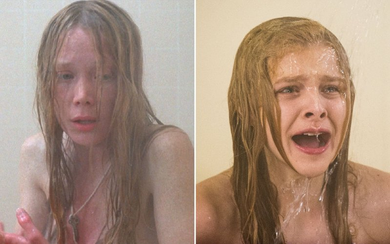 carrie-shower-scene-slideshow