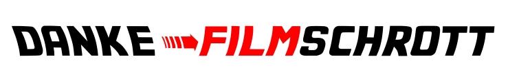 filmschrott