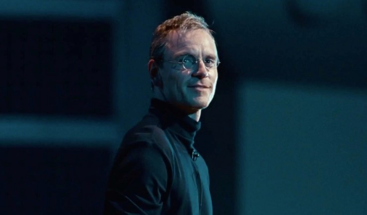 Michael-Fassbender-Steve-Jobs-Movie-20151-998x586