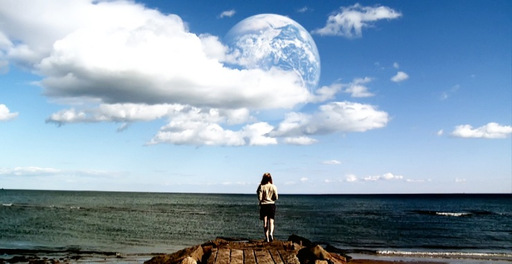 anotherearth-still1