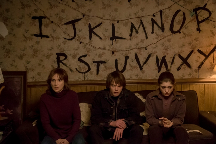 Stranger_Things_7