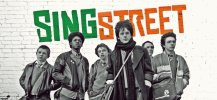 sing_street_fanmade_by_pluemkp-da8pvq4
