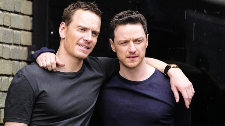 ~X-Men_¤McFassy_$James_McAvoy_$Michael_Fassbender_*8.jpg