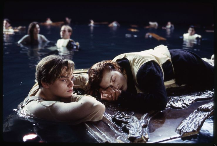 o-titanic-facebook