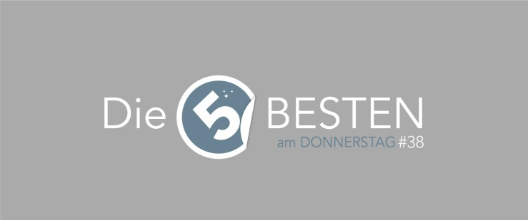 besten-donnerstagblau38