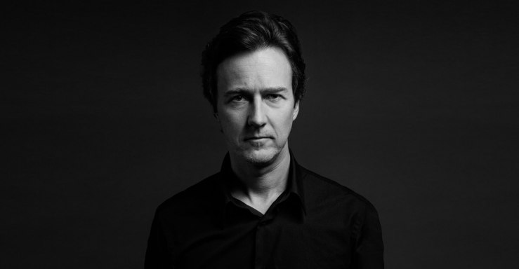 edward-norton-01