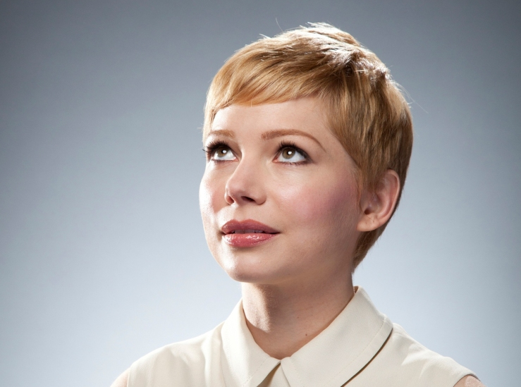 michelle-williams-photographed-by-douglas-kirkland-for-2011-academy-award-nominee-on-february-2-2012.jpg