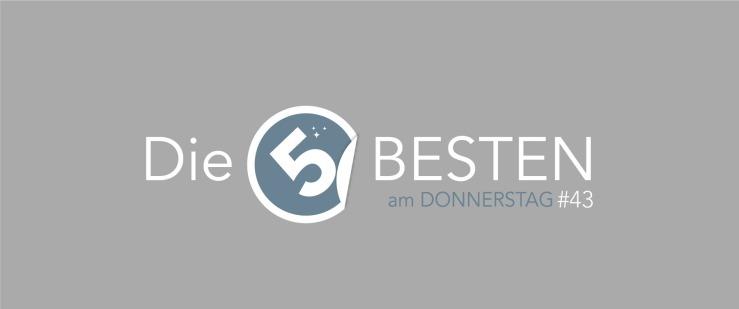 besten-donnerstagblau43