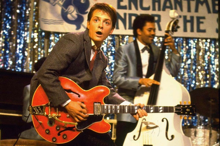 back-to-the-future-michael-j-fox-johnny-b-goode