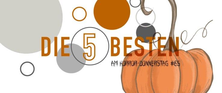 die-5-besten-am-horror-donnerstag-65