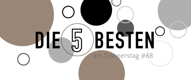 die-5-besten-am-donnerstag-68